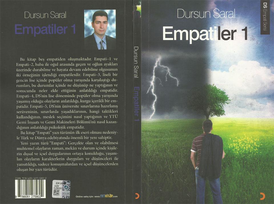 empatiler1